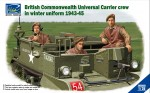 1-35-British-and-Commonwealth-Universal-Carrier-crew-in-winter-uniform-1943-1945