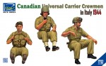 1-35-Canadian-Universal-Carrier-Crewmen-in-Italy-1944