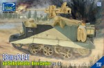 1-35-28cm-s-Pz-B-41-auf-Selbsfahrlafette-Bren-Carrier-731e