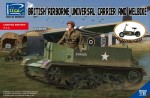 1-35-British-Airborne-Universal-Carrier-Mk-III-and-Welbike-Mk-2limited-Ed-