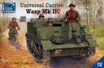 1-35-Universal-Carrier-Wasp-Mk-IIc