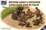 1-35-British-Army-6-Pounder-Infantry-Anti-tank-Gun-with-Crew