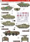 RARE-1-35-Novorossiya-Set-1-SALE