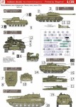 1-35-Novorossiya-Set-2