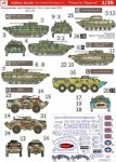 RARE-1-35-Novorossiya-Set-3-SALE