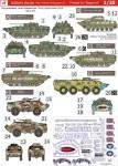 RARE-1-35-Novorossiya-Set-3