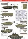 RARE-1-35-Chechnya-Set-1