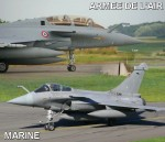 1-144-Dassault-Rafale-B-C-M-standards-marks-Armee-de-lAir-Marine
