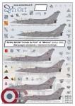 1-144-Dassault-Rafale-B-C-M-standards-marks-Armee-de-l-Air-and-Marine-version-2020