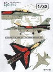 1-32-General-Dynamics-F-16A-Falcon-FA-50-Three-Fiftys-Fifty