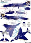 1-48-McDonnell-F-4F-Phantom-II-38+49-50-Years-F-4-and-35-Jahre-F-4F-2008