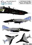 1-48-McDonnell-F-4E-Phantom-II-68-506-Mira-337-Archangel-2005-Hellenic-AF