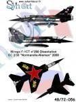 1-48-Dassault-Mirage-F-1CT-n260-Dissolution-EC2-30-Norman-die-Niemen-2009