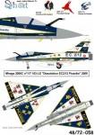 1-48-Dassault-Mirage-2000C-n117-Dissolution-EC2-12-Picard-ie-2009