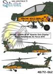 1-48-Boeing-AH-64D-Apache-Longbow-Solo-Display-Team-KLU-2010