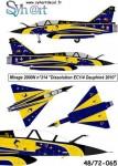 1-48-Dassault-Mirage-2000N-n314-Dissolution-EC1-4-Dauphin-e-2010