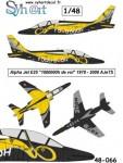1-48-Dassault-Dornier-Alpha-Jet-E25-1000000-heures-de-vol-2008-AJeTS-
