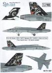 1-48-McDonnell-Douglas-F-A-18C-Hornet-Swiss-Air-Force-J-5011