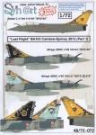 1-48-Dassault-Mirage-2000C-+-Rafale-C-Last-Flight-BA103-Cambra