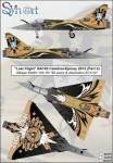 1-48-Last-Flight-BA103-Cambrai-Epinoy-Part-2-Mirage-2000C-103-YN