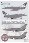 1-48-Rafale-M-27-Flottille-11F-Tigermeet-2014-+-M15-and-M31