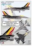 1-48-F-16AM-Falcon-FA-123-Solo-Display-2015-Blizzard-Belgian-AF