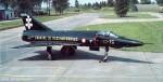 1-48-Mirage-IIIRD-33-TG-90000h-Mirage-IIIR-RD-ER-3-33-Moselle-1988-On-1988