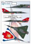 1-48-Dassault-Mirage-IVP-n23-AV-50ans-EB-2-91-Bretagne-1942-1992