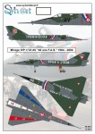1-48-Dassault-Mirage-IVP-no23-AV-40ans-FAS-1964-2004