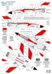 1-48-Panavia-Tornado-IDS-44+61-40-Jahre-Tornado-Manching-AB-2014