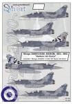 1-48-Mirage-2000EG-EGM-BG-BGM-5EG-5BG-Hellenic-Air-Force