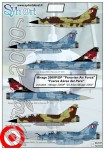 1-48-Mirage-2000P-DP-Peruvian-Air-Force-Bonus-Mirage-2000P-25-Anos-Mirage