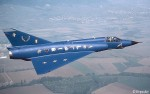 1-48-Dassault-Mirage-IIIE-13-QG-25-years-Mirage-IIIE-EC1-13-Artois-1990