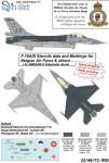 1-48-General-Dynamics-F-16A-Fighting-Falcon