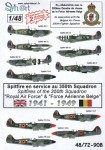 1-48-Re-printed-Supermarine-Spitfire-in-service-with-the-350th-Squadron-Royal-Air-Force-and-Belgian-Force-Aerienne-Belge-