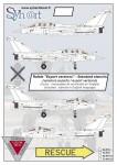 1-48-Dassault-Rafale-exports-Standard-stencils-English-language-for-export-versions