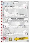 1-48-Dassault-Mirage-2000-Stencils