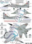 1-72-Mikoyan-MiG-29-Fulcrum-6829-Slovak-Tiger-2002