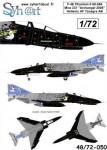 1-72-F-4E-Phantom-II-68-506-Mira-337-Archangel-2005