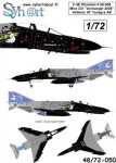 1-72-F-4E-Phantom-II-68-506-Mira-337-Archangel-2005