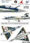 1-72-Dassault-Mirage-2000C-n117-Dissolution-EC2-12-Picard-ie-2009