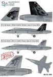 1-72-F-A-18C-Hornet-J-5017-J-5018-Staffel-17-18-Swiss-Air-Force-2010
