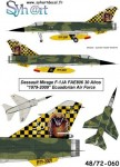 1-72Dassault-Mirage-F-1JA-FAE806-30-Anos-1979-2009-Ecuadorian-AF