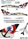 1-72-Dassault-Super-Etendard-no-23-100-Ans-de-lae-ronavale-1910-2010
