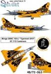 1-72-Dassault-Mirage-2000C-103-LI-Tigermeet-2010