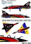 1-72-Dassault-Mirage-2000N-20ans-Dassault-Mirage-2000N-ASMP-EC1-4-Dauphine-2008