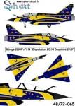 1-72-Dassault-Mirage-2000N-n314-Dissolution-EC1-4-Dauphine-2010