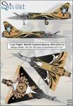 1-72-Last-Flight-BA103-Cambrai-Epinoy-Part-2-Mirage-2000C-103-YN