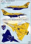 1-72-Dassault-Rafale-C-113-HJ-Tigermeet-2013-EC1-7-Provence