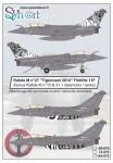 1-48-Dassault-Rafale-M-27-Flottille-11F-Tigermeet-2014-+-M15-and-M31